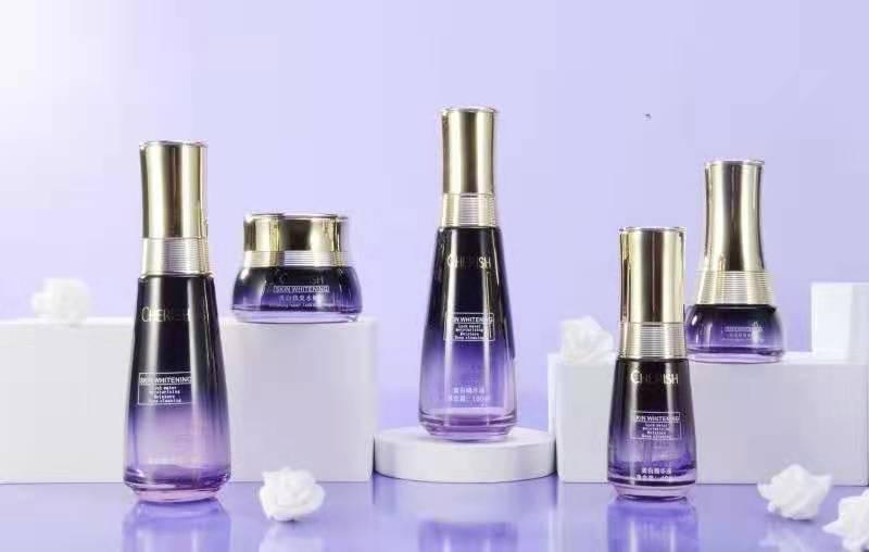 河源化妆品瓶子联系方式